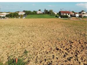 Terrain à vendre à Mâcon (71000)<span class='prix'> 73500 €</span> 73500