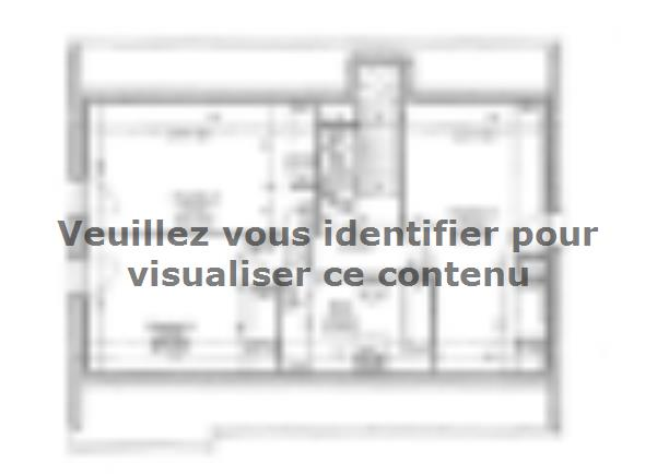 Plan de maison SM_ETG : Vignette 2