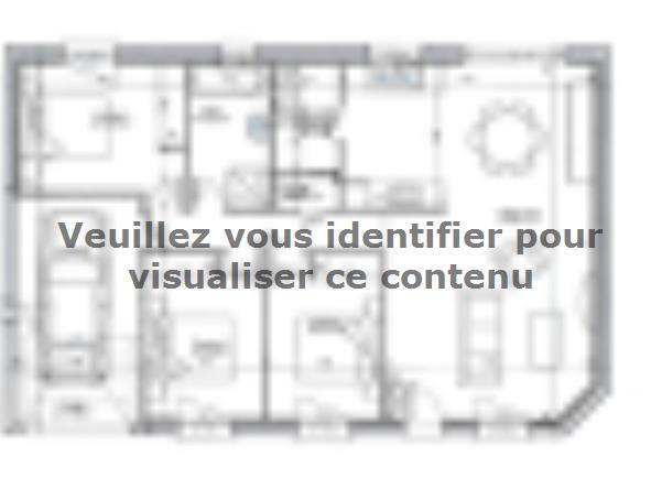 Plan de maison SM_PLP : Vignette 1