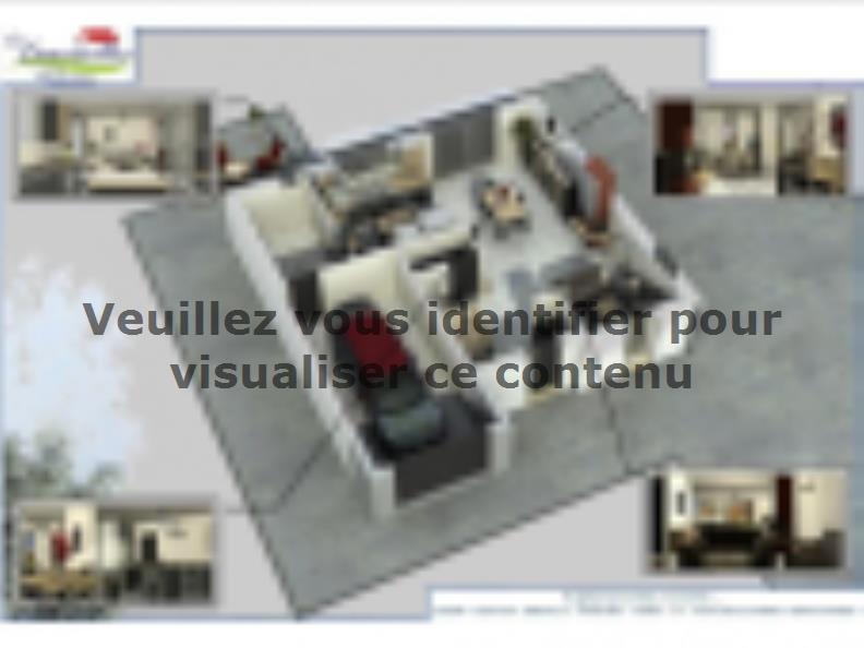 Modèle de maison PERSEUS : Vignette 2