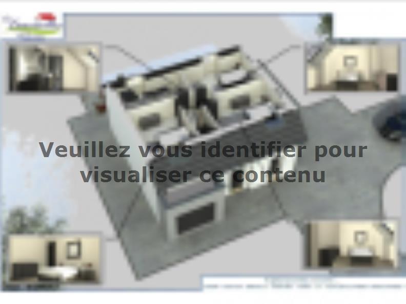 Modèle de maison PERSEUS : Vignette 3