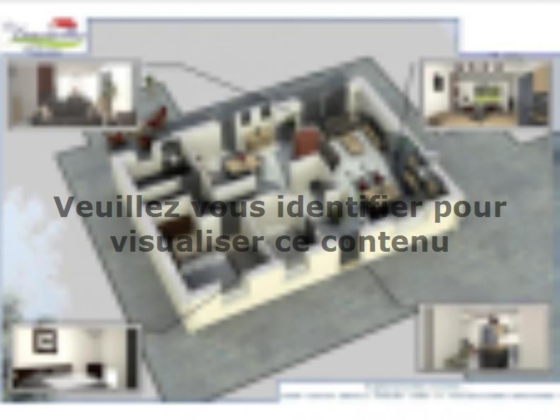 Modèle de maison HYDRA : Vignette 4