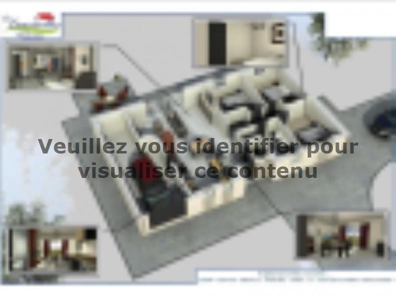 Modèle de maison CENTAURE : Vignette 3