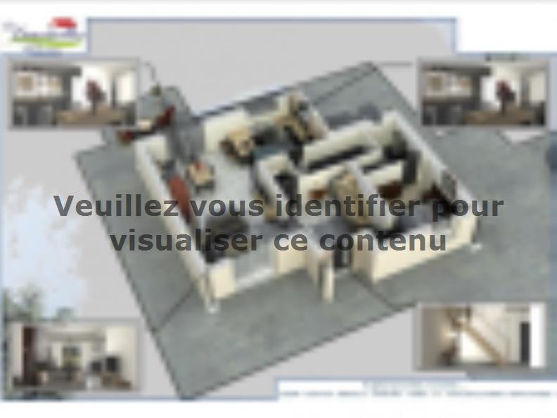 Modèle de maison CASSIOPEE : Vignette 2