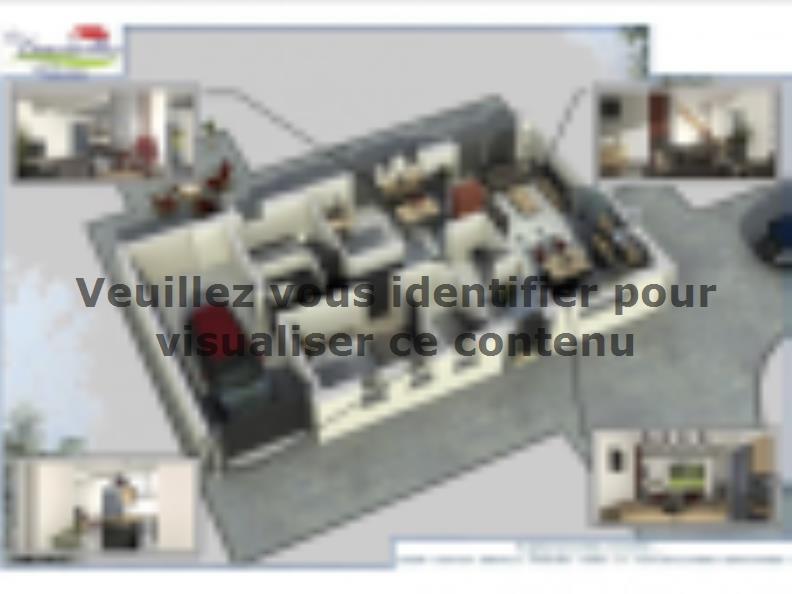 Modèle de maison ANDROMEDE : Vignette 2