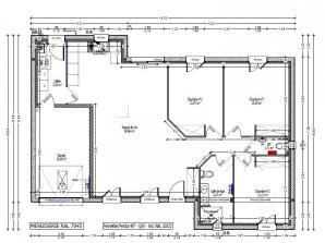 Maison neuve à Saché (37190)<span class='prix'> 199000 €</span> 199000