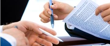CCMI : le contrat de construction qui vous protège