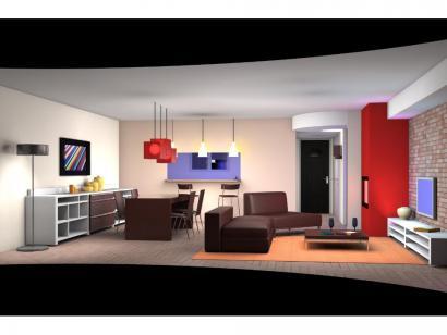 Modèle de maison FARANDOLE 2 3 chambres  : Photo 2