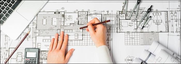 Architecte obligatoire pour plus de 150 m²