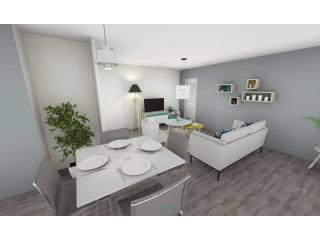 Visitez votre future maison virtuellement
