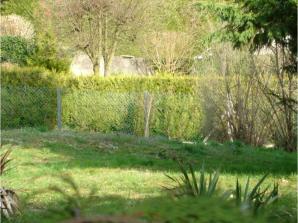 Terrain à vendre à Coulommiers (77120)<span class='prix'> 64000 €</span> 64000