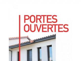 Portes Ouvertes à Aurillac