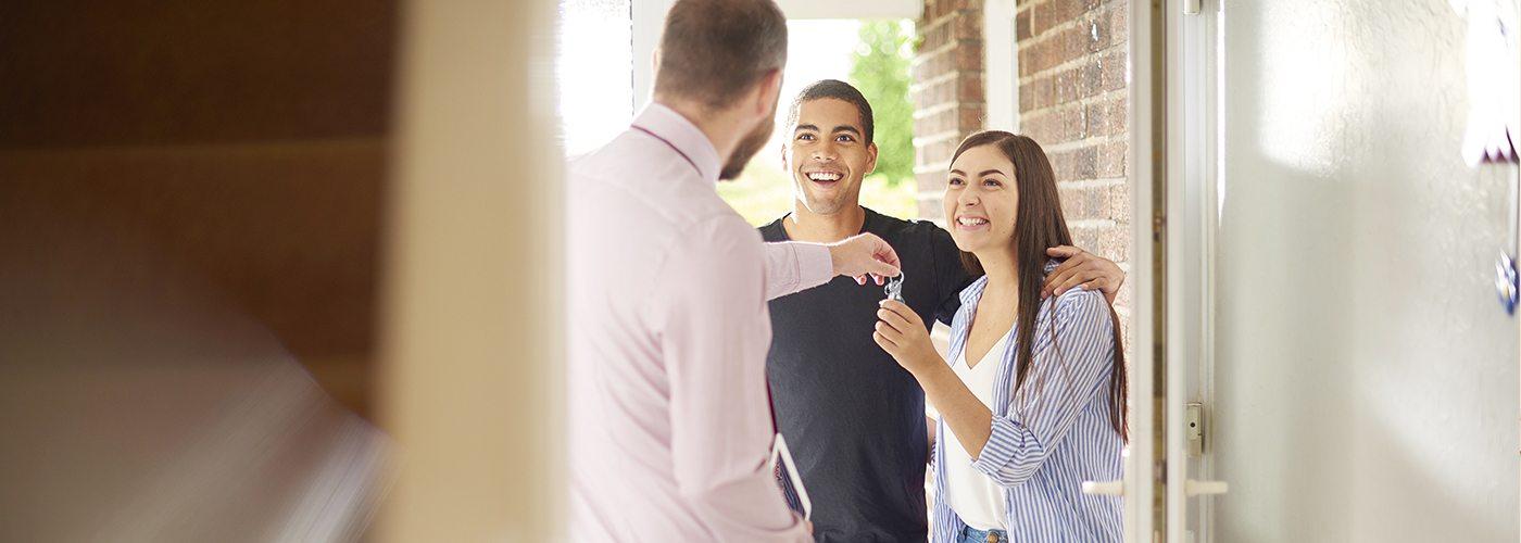 Le prêt action logement (PAL)