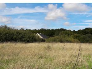Terrain à vendre à Pernay (37230)<span class='prix'> 50000 €</span> 50000