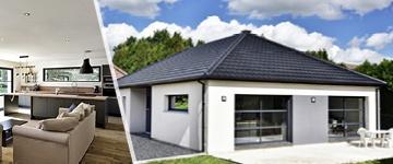 Conseil : choisir la rénovation ou acheter une maison neuve !