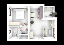 Dessinez votre plan de maison