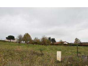 Terrain à vendre à La Châtaigneraie (85120)<span class='prix'> 54180 €</span> 54180