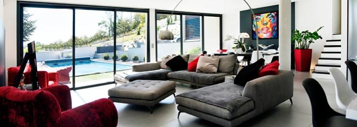 Ma maison évolutive avec Maisons France Confort