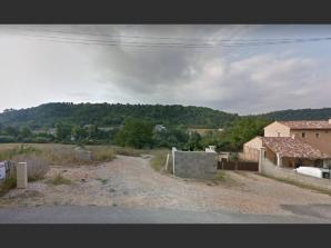 Terrain à vendre à Riez (04500)<span class='prix'> 75400 €</span> 75400