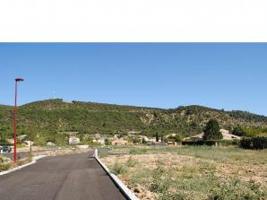 Terrain à vendre à Oraison (04700)<span class='prix'> 105000 €</span> 105000