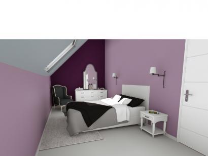 Maison neuve  à  Aire-sur-la-Lys (62120)  - 163046 € * : photo 3