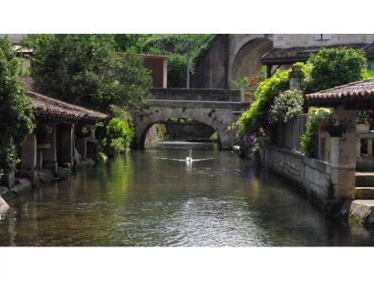 Maison neuve  à  Mouthiers-sur-Boëme (16440)  - 270000 € * : photo 2