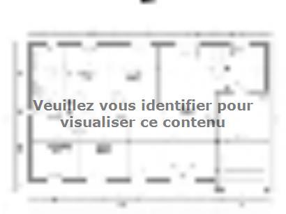 Maison neuve  à  Artannes-sur-Indre (37260)  - 174000 € * : photo 1