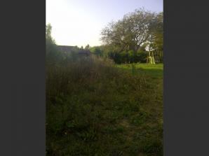 Terrain à vendre à Athis-Mons (91200)<span class='prix'> 234800 €</span> 234800