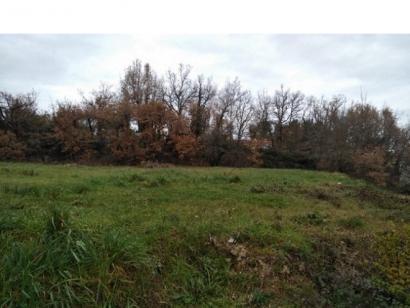 Terrain à vendre  à  Peynier (13790)  - 253000 € * : photo 2