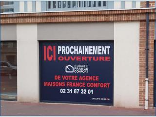Votre nouvelle agence à Deauville (14)