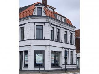 Ouverture d'une nouvelle agence commerciale sur Béthune (62)