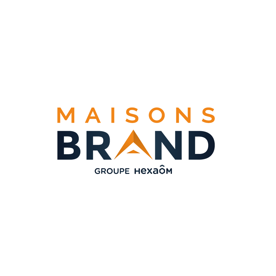 Maisons Brand, membre du groupe HEXAÔM