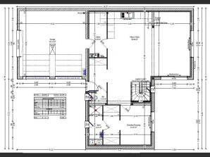 Maison neuve à Azay-sur-Cher (37270)<span class='prix'> 275000 €</span> 275000