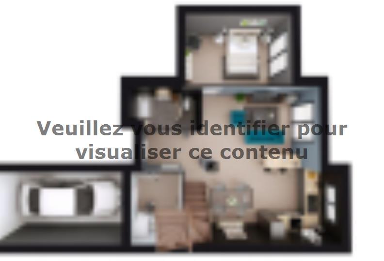 Plan de maison VOIE.BACHELIERE_T5_104m² : Vignette 1