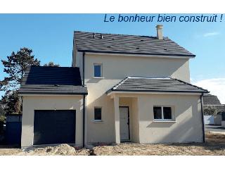 Portes Ouvertes au Home Varaville / Cabourg du 19 au 21 juillet 2019