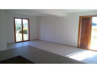 Modèle de maison SM_ST_PIERRE_BENOUVILLE 4 chambres  : Photo 2
