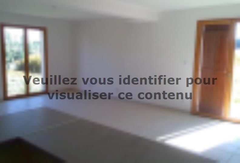 Modèle de maison SM_ST_PIERRE_BENOUVILLE : Vignette 2