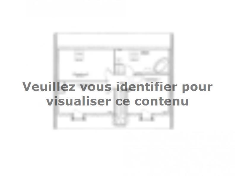 Plan de maison SM_ST_PIERRE_BENOUVILLE : Vignette 2