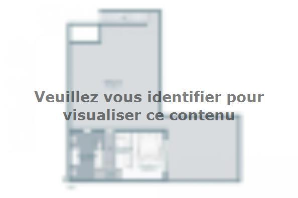Plan de maison Bioclima 150 3 chambres  : Photo 2