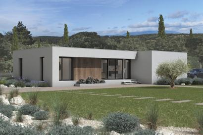 Les Plans De Maisons De Maisons France Confort