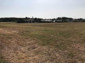 Terrain à vendre à Saint-Yrieix-sur-Charente (16710)<span class='prix'> 43920 €</span> 43920