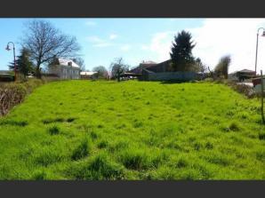 Terrain à vendre à La Jaudonnière (85110)<span class='prix'> 20500 €</span> 20500