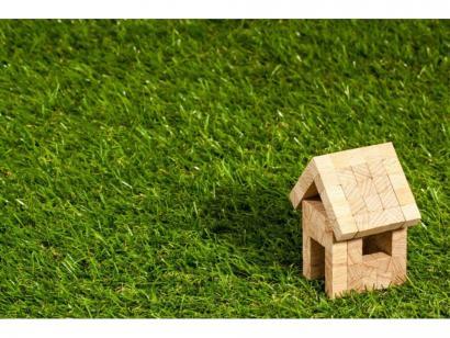 Terrain à vendre  à  Mauléon (79700)  - 31864 € * : photo 1