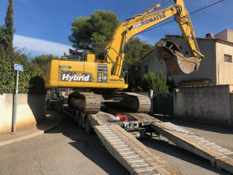 azuretconstructions engins hybrides ecoresponsable green constructions maison constructeur immobilier