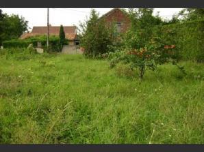 Terrain à vendre à Sinceny (02300)<span class='prix'> 44500 €</span> 44500