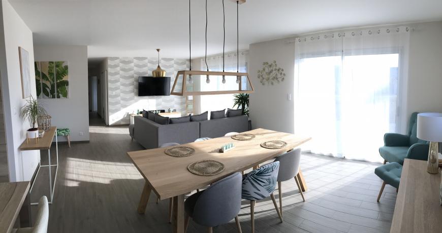 Intérieur / Nord Cantal