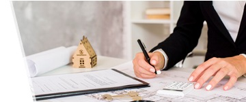 Contrat de Construction de Maison Individuelle : le cadre idéal pour réaliser vos projets