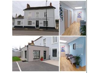 Nouvelle agence commerciale Maisons France Confort à Alençon (61)