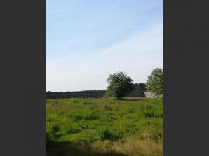 Terrain à vendre à Ailly (27600)<span class='prix'> 60000 €</span> 60000