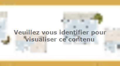Maison neuve  à  Châteauneuf-les-Martigues (13220)  - 360000 € * : photo 1